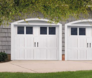 Blog | Garage Door Repair Minneola, FL