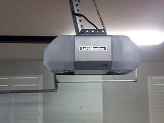 Garage Door Opener Services | Garage Door Repair Minneola, FL