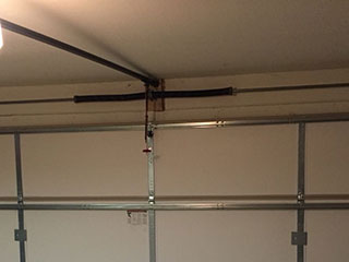 Garage Door Spring Services | Garage Door Repair Minneola, FL